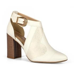 733172b711 Bloco 36 - Sapatos Branco no Mercado Livre Brasil