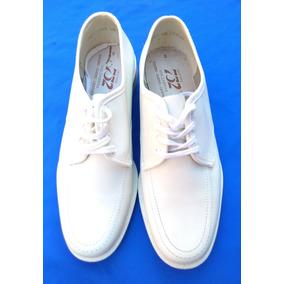 e46e7adbe Sapato Vulcabras 752 Legitimo Numero - Sapatos no Mercado Livre Brasil