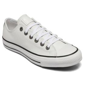 606c732530 Calca Tenis All Star Converse - Calçados, Roupas e Bolsas no Mercado ...