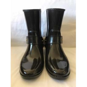 c4dfc02e287 Bota Galocha Michael Kors - Sapatos no Mercado Livre Brasil