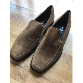 334566275db43 Lindo Sapato Salvatore Ferragamo Originalissimo - Sapatos no Mercado ...