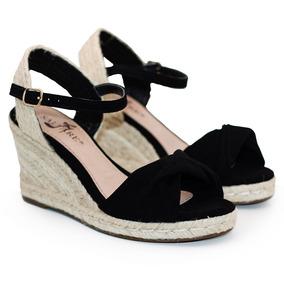 fb4dc042f Gless - Calçados, Roupas e Bolsas Femininas no Mercado Livre Brasil