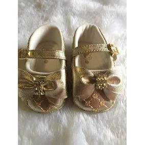 1d1432f7f Sapato Vermelho Para Bebê Da Pimpolho Numero 16 - Outros Sapatos no ...