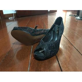 76b600bd50 Sapato Dança De Salão Marca Só Dança Feminino N.39 - Calçados ...