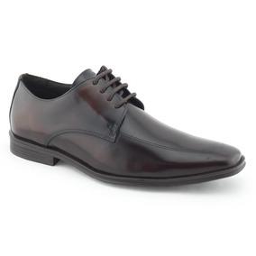 adc1f54f2f Sapato Ferracini Linha Up - Calçados