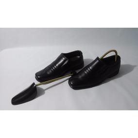 06694ecca Modelador Alargador De Sapato - Sapatos no Mercado Livre Brasil