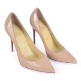 Scarpin Sapato Louboutin Pigalle Feminino - Pronta Entrega