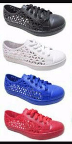 687e4fd07 Sapatilhas Confortaveis Baratas - Sapatos com o Melhores Preços no Mercado  Livre Brasil