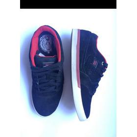 Sapatos B&b Moda