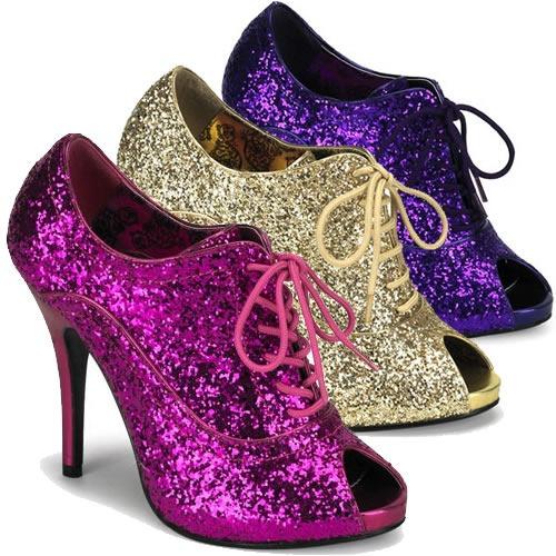 sapatos bordello importados burlesque stilo