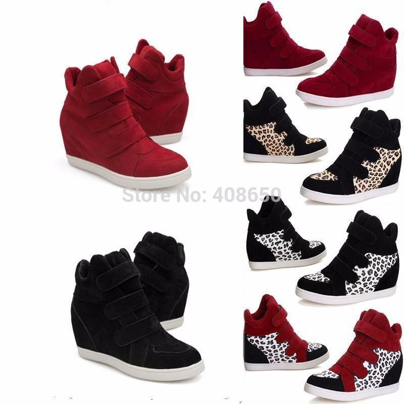 Sapatos Gt Sapatos Femininos Gt Botas R 155 00 Em Mercado