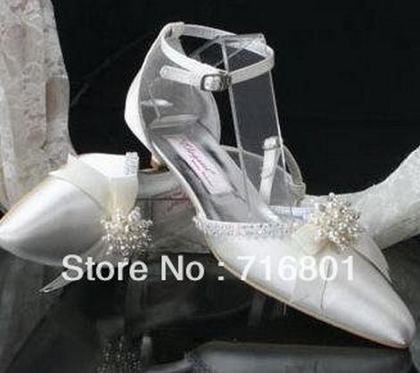 sapatos em cetim para noivas oferta especial 60% de desconto