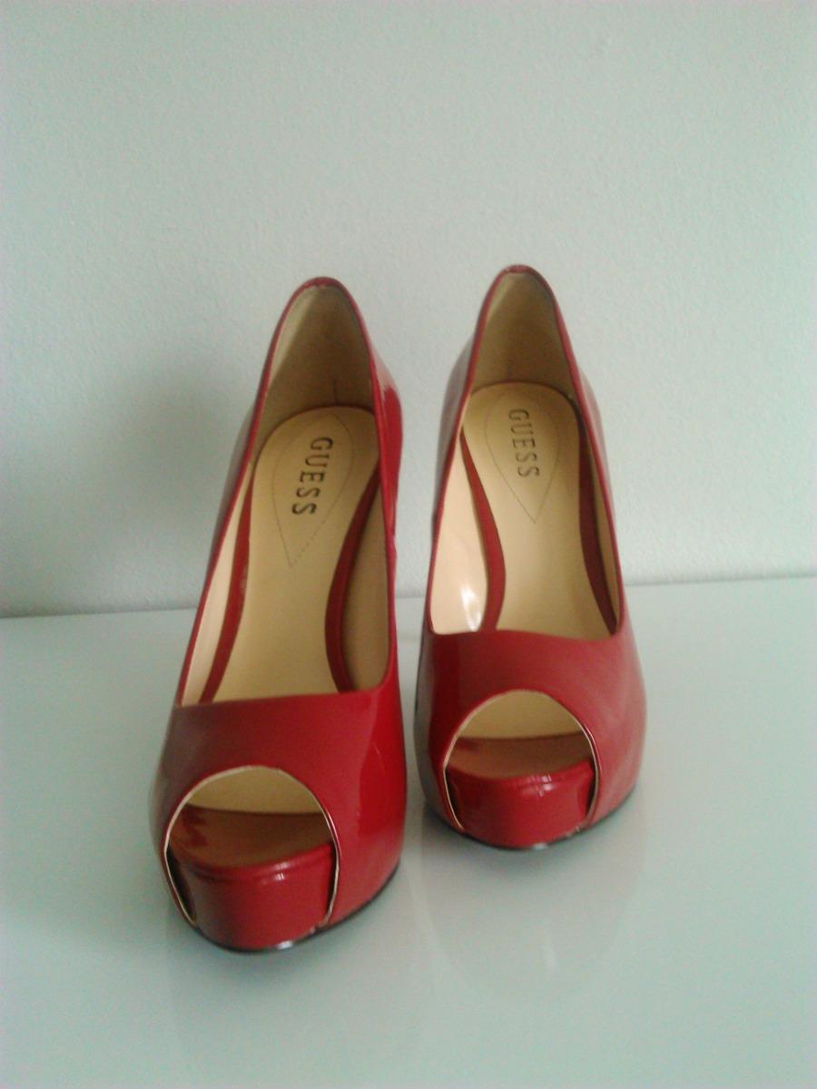 7d0adfd3c sapatos femininos. Carregando zoom.