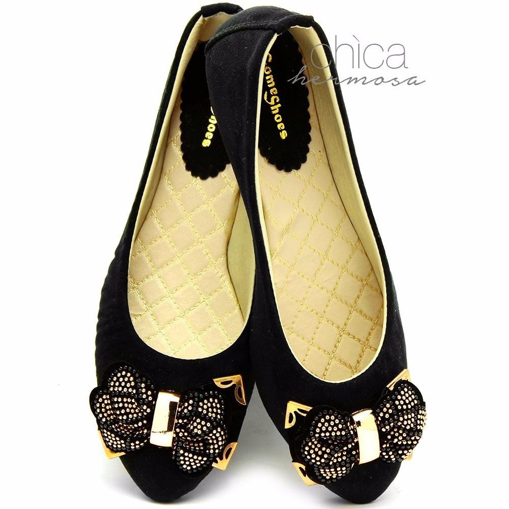 ad332e294b sapatos femininos melhor preço do mercado livre franca sp. Carregando zoom.
