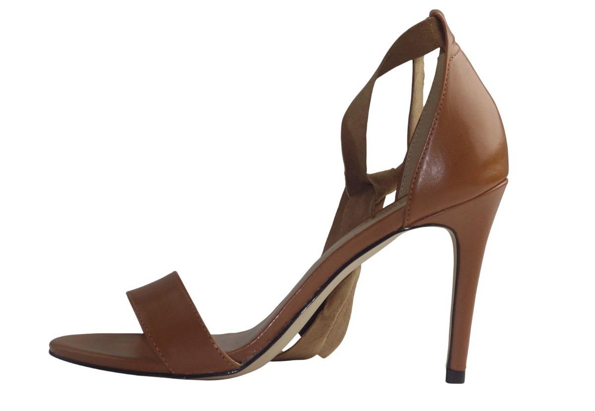 9e907471f Sapatos femininos salto alto fino tipo luiza barcelos jpg 1200x828 Luiza  sapatos