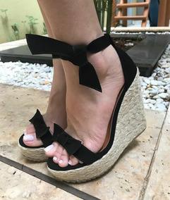 13c055c83 Sapato De Lolita Com Laco Feminino Sandalias - Sapatos para Feminino Pele  em Mato Grosso com o Melhores Preços no Mercado Livre Brasil