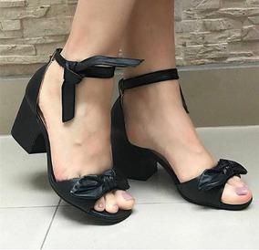 4becc53c7 Lanco Sapatos Femininos Sandalias Tamancos - Sapatos para Feminino ...