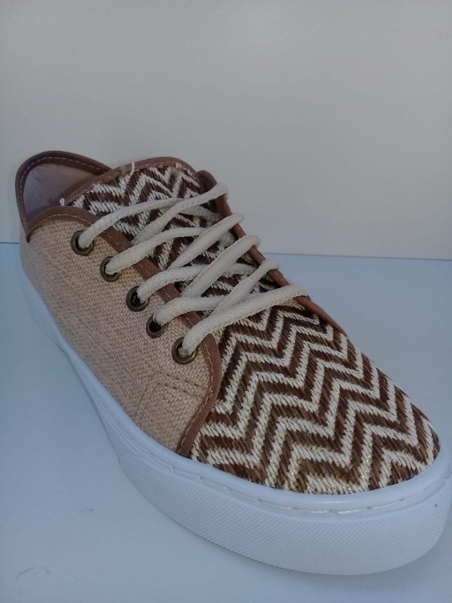 8fe3d1817 sapatos femininos sapatilha em promoção na moda frete gratis. Carregando  zoom.