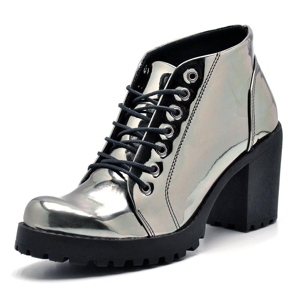 fa8be3974 sapatos femininos sapato ônix oxford lançamento verão 2019. Carregando zoom.