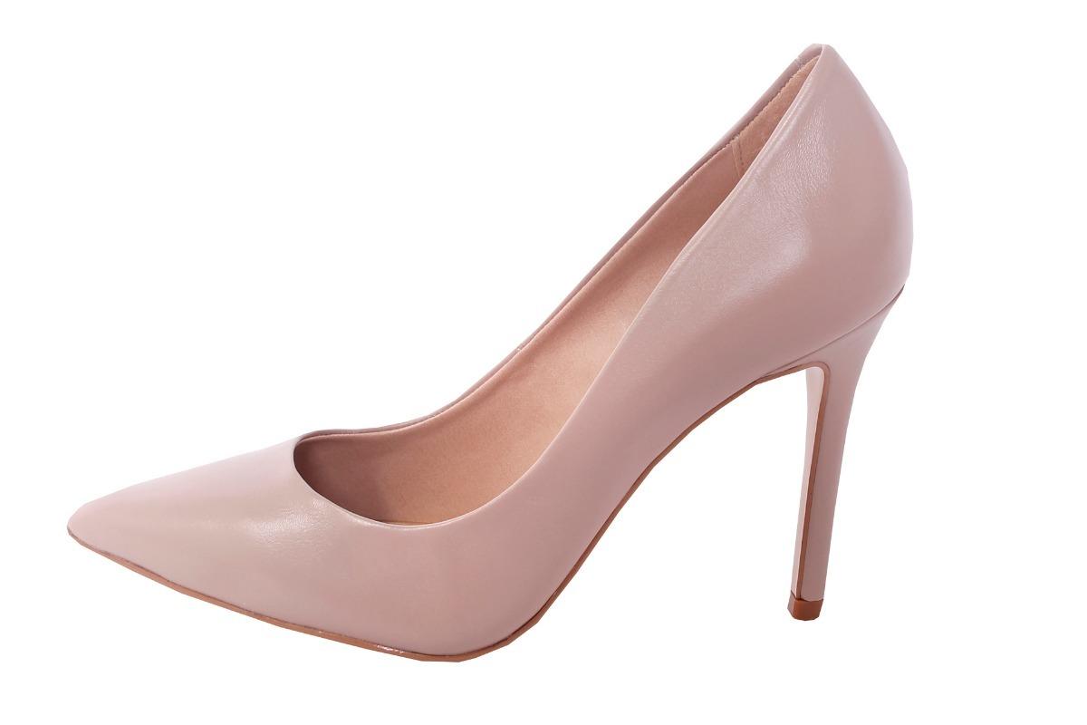 17777d053 Sapatos femininos scarpin rose tipo luiza barcelos jpg 1200x800 Luiza  sapatos