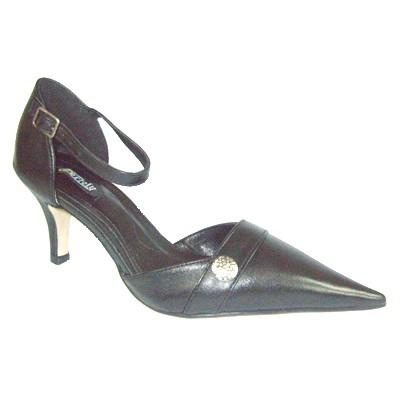 98384a56f Sapatos Femininos Tamanho 33 Pequeno Adulto Scarpin Promoção - R$ 69 ...