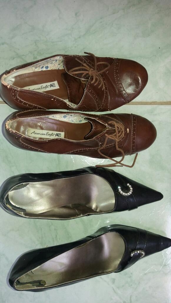 23dff8f469 sapatos femininos tamanho 42. Carregando zoom.