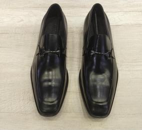 9fd96384a Sapato Vintage Hugo Boss Homem Sapatos Sociais Masculino - Sapatos com o  Melhores Preços no Mercado Livre Brasil