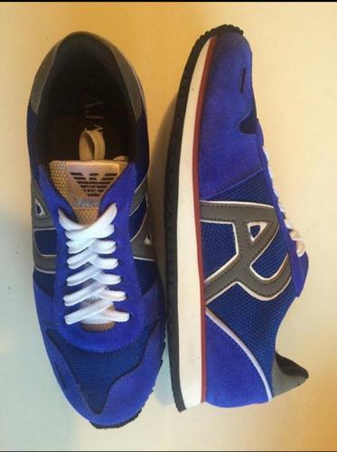 sapatos masculino b&b moda