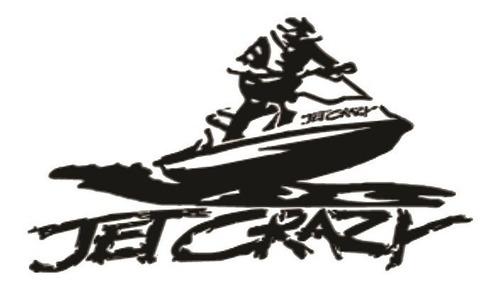 sapatos para água seadoo jetcrazy