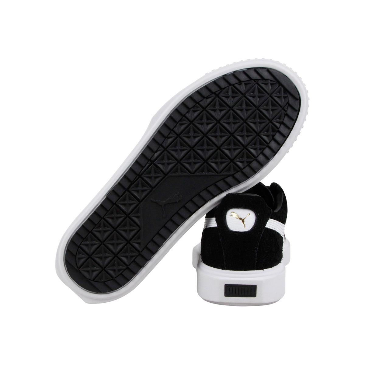49570ac714 sapatos puma breaker puma. Carregando zoom.