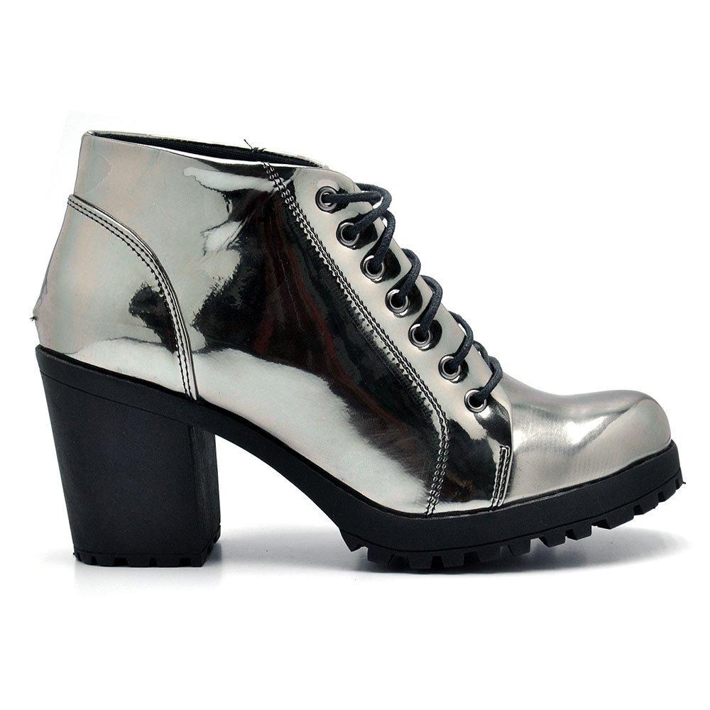 b217f70be Carregando zoom... sapato oxford sapatos. Carregando zoom... sapatos  femininos sapato ônix oxford lançamento verão 2019