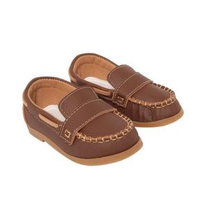 b2e425056 Sapato Infantil Menina Kidy, Pimpolho Lote Número 17 - Calçados ...