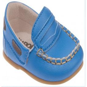 1986ea612 Sapato Social Infantil Menino Masculino Papatos 504600 28/36. 5 vendidos -  São Paulo · Sapato Mocassim Infantil Masculino Pimpolho Calçados