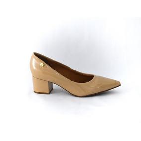 060f4d1f9 Sapato Atacado Revenda Vizzano - Sapatos Sociais e Mocassins Nude em ...