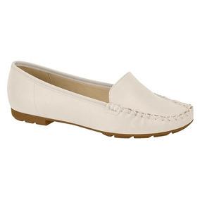 e11a983a1 Body Feminino De Napa Preto Mocassins - Sapatos Sociais e Mocassins em Rio  Grande do Sul no Mercado Livre Brasil