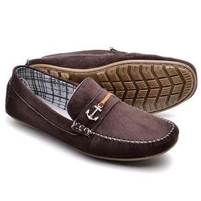 067532afe Sapatos Masculinos Elegantes Masculino Mocassins - Sapatos Sociais e ...