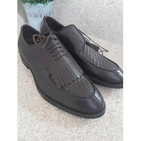 74bcec93c Sneaker Zara Sapatos Sociais Masculino - Calçados, Roupas e Bolsas ...