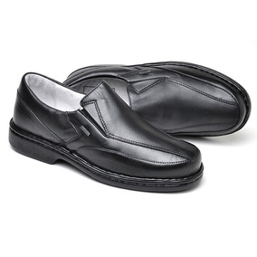3241b73269 Sapato Social Masculino Mafisa Masculinos - Sapatos no Mercado Livre ...