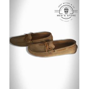 87d85e515 Sapato Zara Man Mocassim Original - Calçados, Roupas e Bolsas no ...