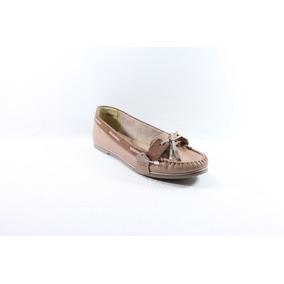 e600911052 Sapato Mocassim Feminino - Sapatos Sociais e Mocassins em Rio Grande do Sul  no Mercado Livre Brasil