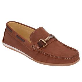 d67fcd334 Fabrica De Bolsas De Couro Mulher Sapatos Mocassins - Calçados ...