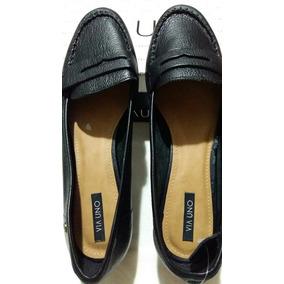 02c566b6e Linda Sapato(não É Farm, Schultz, Arezzo Ou Via Uno) - Sapatos no ...
