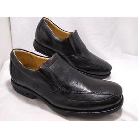 fed436d8570 Sapato Masculino Numero 45 - Sapatos no Mercado Livre Brasil