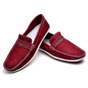 181447ddf Sapato Couro Antiderrapante Para Cozinha - Sapatos no Mercado Livre ...