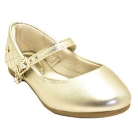 7e5a5f3889 Sapato Social Klin Para Bebê - Calçados