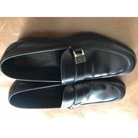 ed975ba5e4722 Sapato Salvatore Ferragamo Sapatos Sociais Masculino - Sapatos no ...