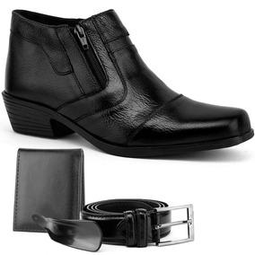 12d2df3cff Sapato Ariat Mens Rambler Boot Botas - Sapatos Sociais para Masculino no  Mercado Livre Brasil