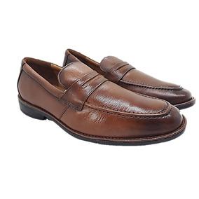 09f2ce827e Sapato Cns Masculino Social Conforto Absoluto ! Promoção