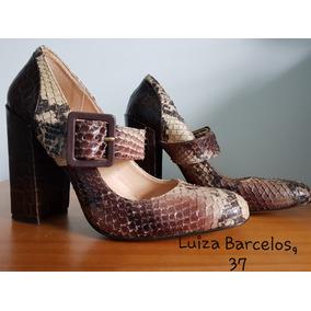 ef676f370f Sapatos Sociais e Mocassins para Feminino em Mogi das Cruzes
