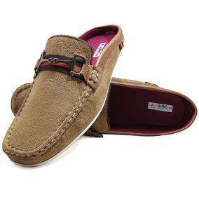 d590a1359 Flavios Calcados Goiania Masculino Sapatos Sociais - Calçados, Roupas e  Bolsas Vermelho no Mercado Livre Brasil